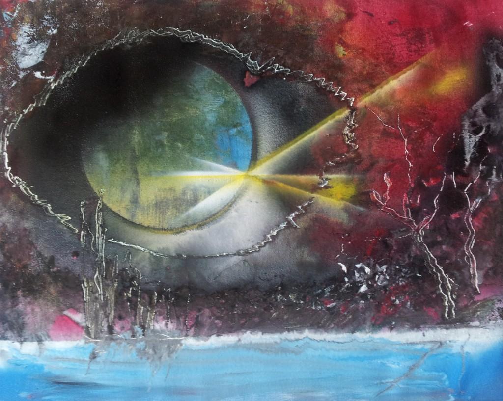 20130313 Eye