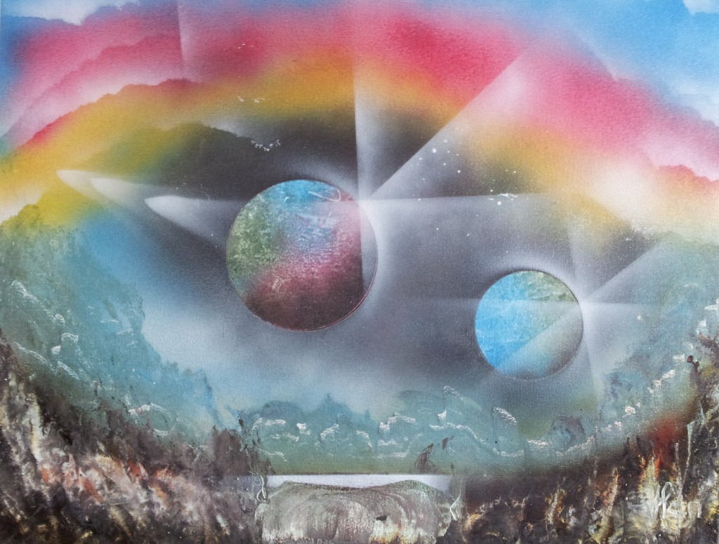 20130314 Rainbow
