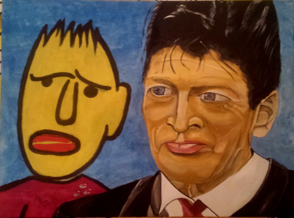 20140208 Herman Brood