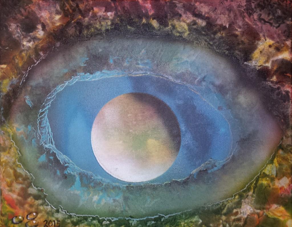 20150211-Red-eye
