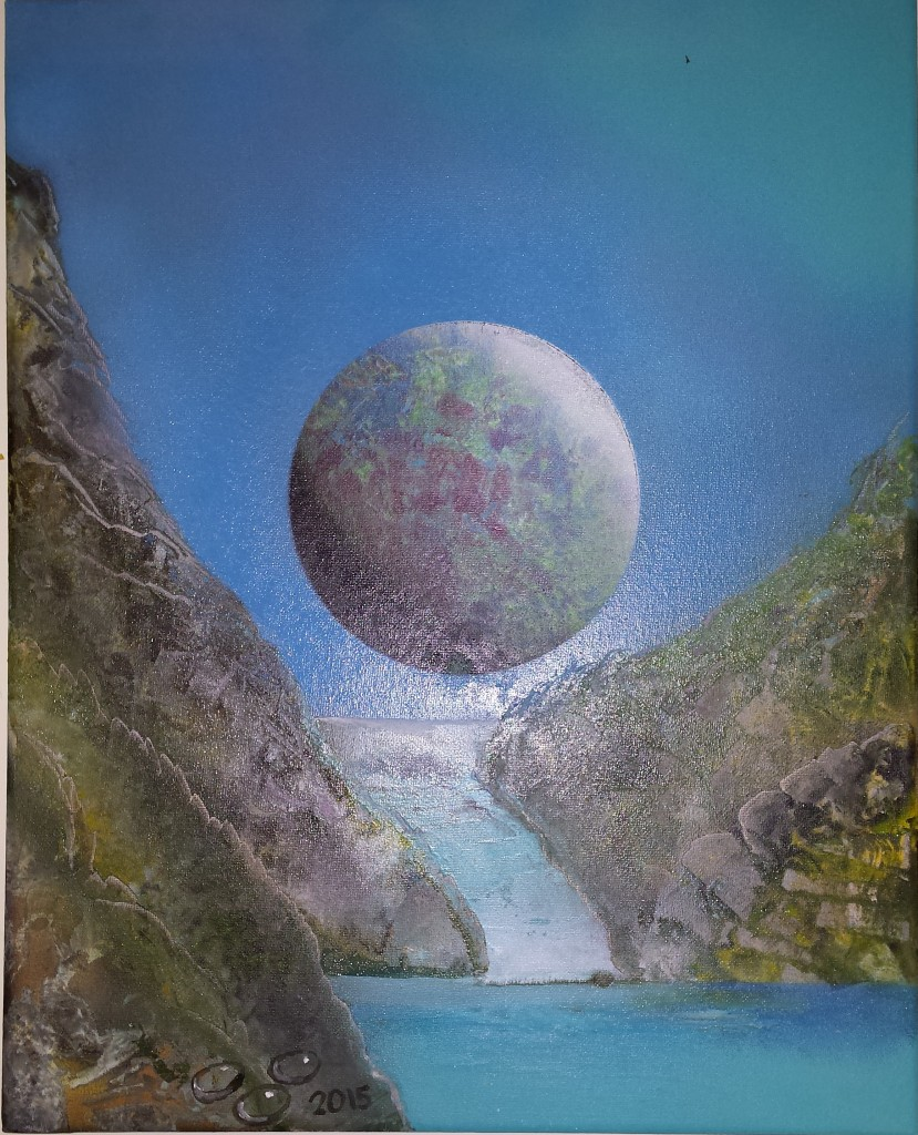 20150211-Waterfall