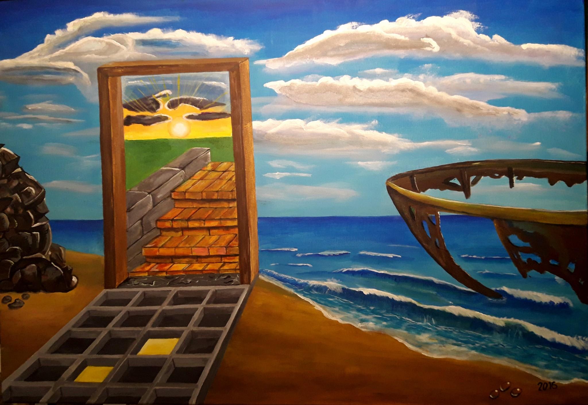 20161129-strand-deur